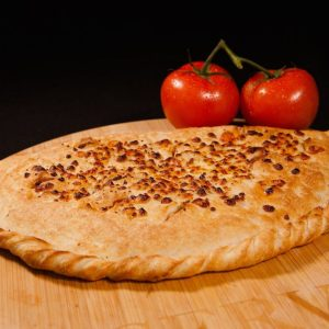 Local Pizza Deliveries - The Pizza Company